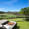 Mauna-Lani-Fairways-905-001