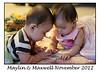 1_Maylin_Maxwell_Maxwell_Maylin_IMG_7979