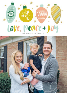PeaceHeartHolidayCard-Front