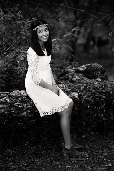 beus_pond_confirmation-818798