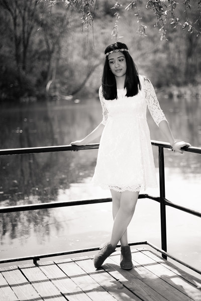 beus_pond_confirmation-818861