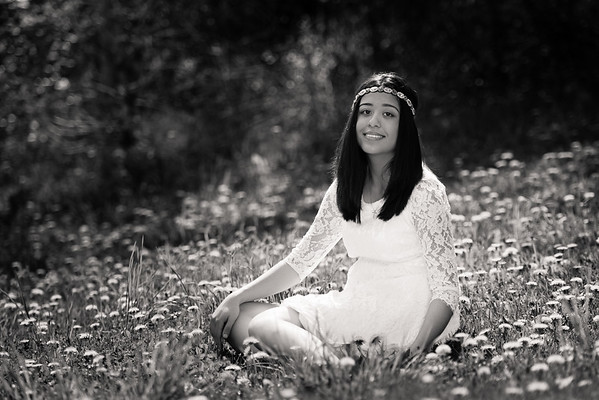 beus_pond_confirmation-807295