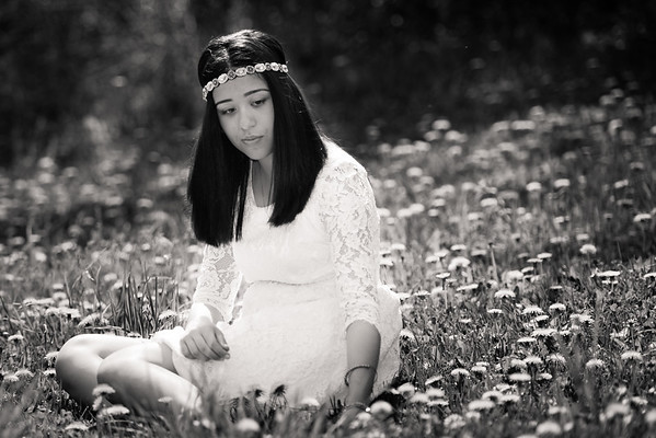 beus_pond_confirmation-807313