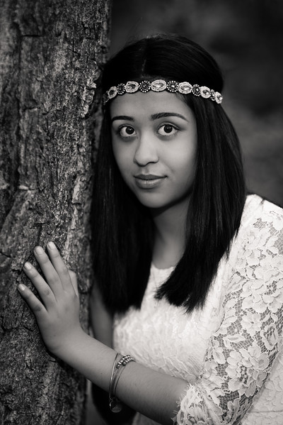 beus_pond_confirmation-818808