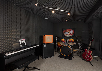 McCarthy_House-Music_Studio_0442-web