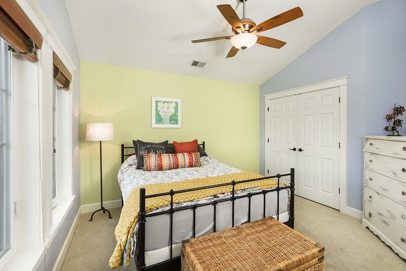 McCarthy_House-Bedroom_2_0696-web