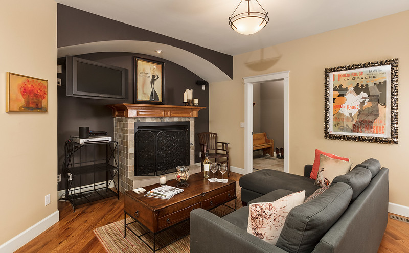 McCarthy_House-Living_Room-0539-web