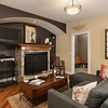 McCarthy_House-Living_Room-0539-web