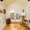 McCarthy_House-Painting_Studio-0375-web