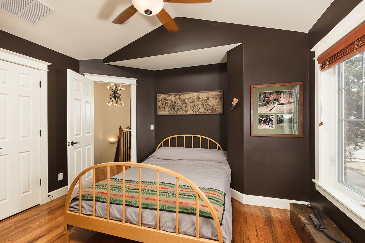 McCarthy_House-Bedroom_4_0408-web
