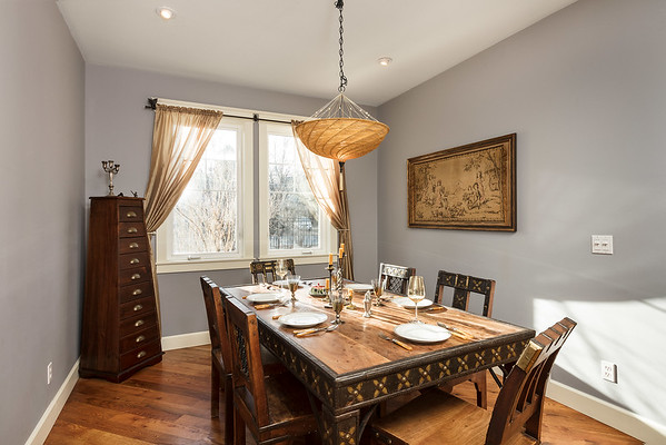 McCarthy_House-Dining_Room-0844-web