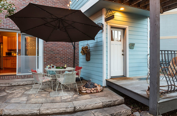 McCarthyHouse-Patio-7031