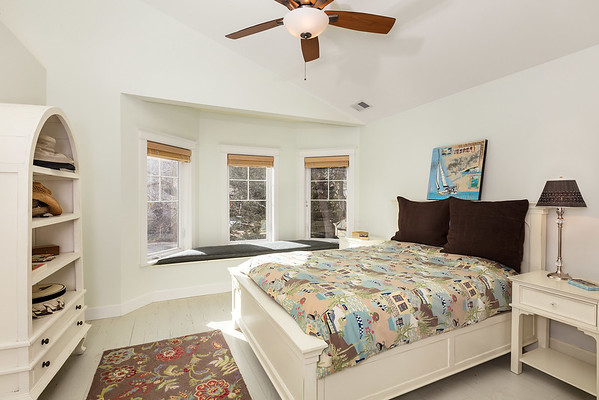 McCarthy_House-Master_Bedroom-0728-web