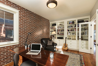 McCarthy_House-Office_0810-web