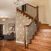 McCarthy_House-Stairways_Entrance-0887-web