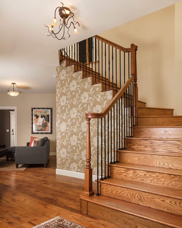 McCarthy_House-Stairways_Entrance-0887-web