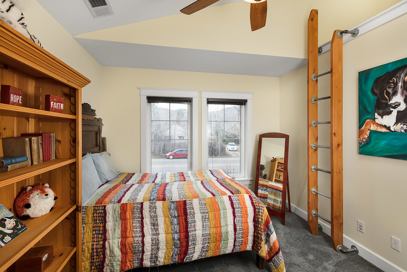 McCarthy_House-Bedroom_3_0635-web
