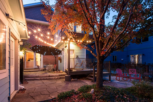 McCarthyHouse-BackPatio_Evening-7091