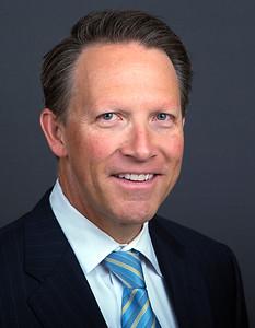 Marc Neely UHC Colorado CEO