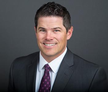 Dan O'Connell UHC Colorado VP Govt Affairs