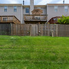 3954 Burning Bush Ct
