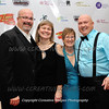 McHenry Chamber of Commerce dinner dance 1.2018 McHenry Photographer. Cceative Images Photography