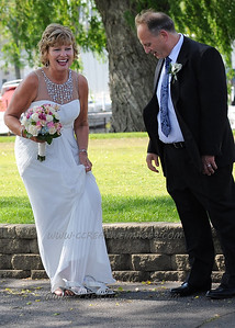 McHenry IL Wedding Photographer. Donna and Phil M 5.23.15