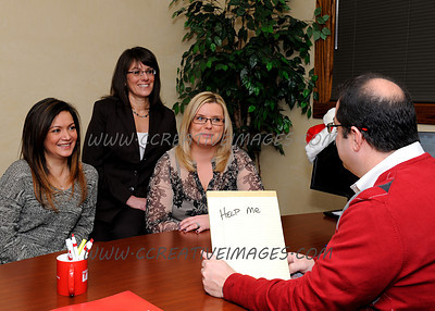 McHenry IL Photographer Portraits. State Farm Insurance McHenry IL. Casual Portraits.  12.18.13