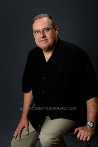 Barrington IL Portrait Photographer.  David F Portraits. 6/12/2013.