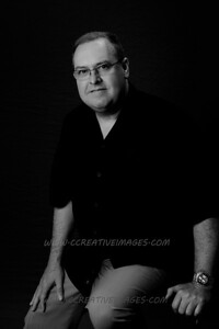 Barrington IL Portrait Photographer.  David F Portraits. 6/12/2013. Gallery is downsized.
