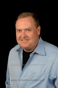 Barrington IL Portrait Photographer.  David F Portraits. 6/12/2013.