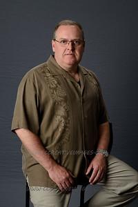 Barrington IL Portrait Photographer.  David F Portraits. 6/12/2013. .