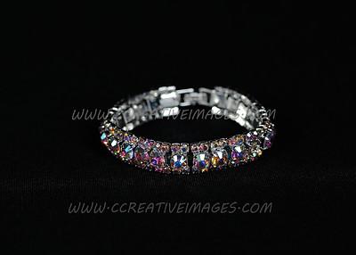 McHenry IL Photographer Jewelry. FayZee. 11.9.14