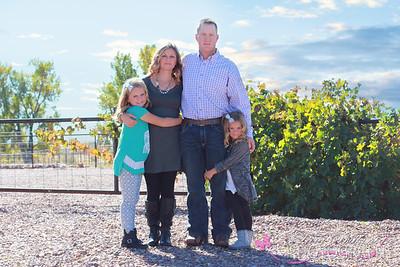 McKee Family
