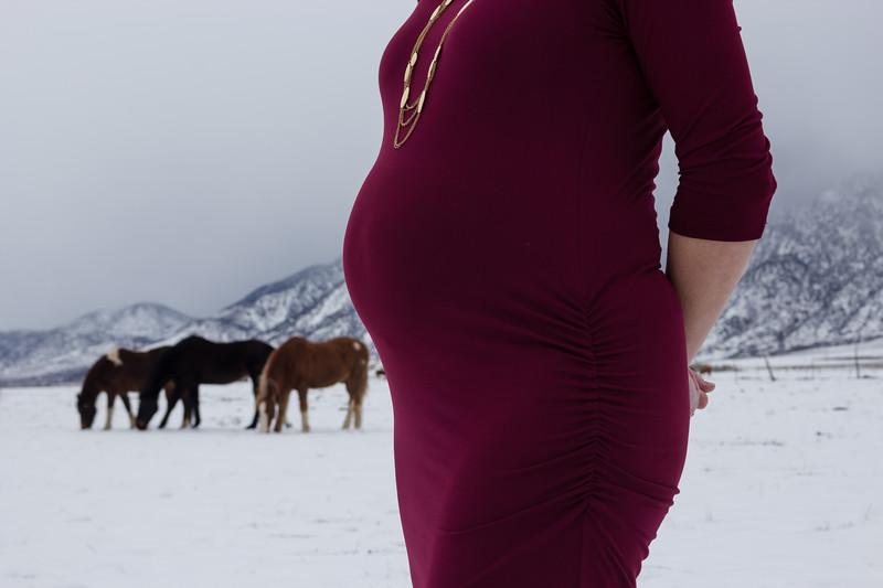 maternity-182