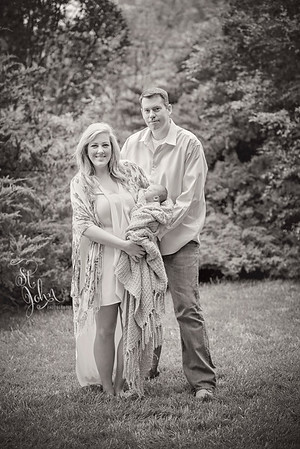 2016 MAY Easton Carpenter Erica Delong-52BW