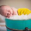 2016 May Easton Carpenter New Born Erica Delong-608 warm