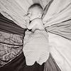 2016 May Easton Carpenter New Born Erica Delong-616 BW