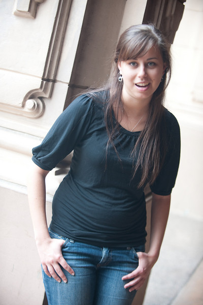 Megan Scott 20090620-274