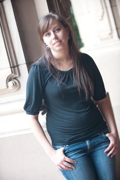 Megan Scott 20090620-275