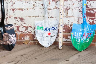 20140214 ArtSpace Love_and_Light-47