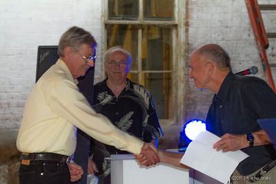 20140621 Cornerstone Awards Feed_and_Grain-202_WEB