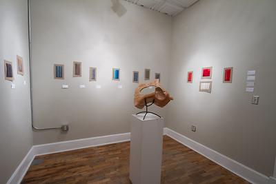 20131108 ArtSpace Elements-12