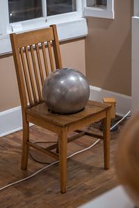 20131108 ArtSpace Elements-205
