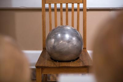 20131108 ArtSpace Elements-207