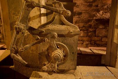 20130321 FeedAndGrain Historical Documentation-62_WEB