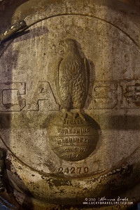 20130321 FeedAndGrain Historical Documentation-25_WEB