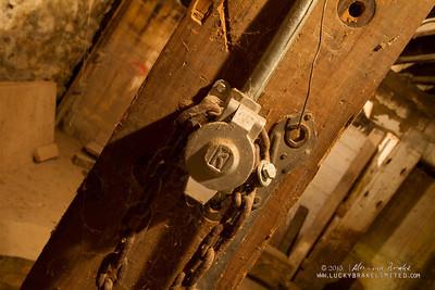 20130321 FeedAndGrain Historical Documentation-56_WEB