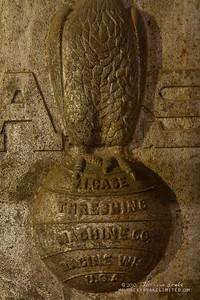20130321 FeedAndGrain Historical Documentation-27_WEB