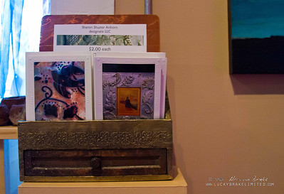 20130208 MeantimeGallery-12_WEB